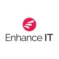 TechField logo