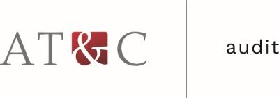 Company Logo AT&C Accountants en Belastingadviseurs