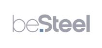 Company Logo beSteel