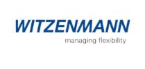 Company Logo Witzenmann