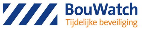 Company Logo BouWatch