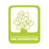 Company Logo Plantencentrum Van Goidsenhoven