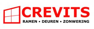 Company Logo Crevits bvba