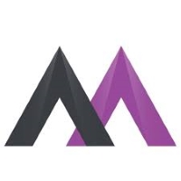 Company Logo MONTASH LIMITED