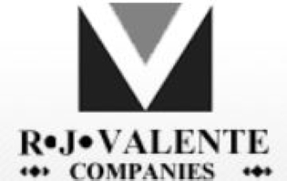 RJ Valente Companies