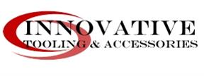 Innovative Tooling logo