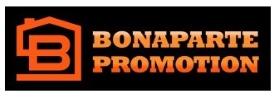 Company Logo MULENTZ Bonaparte Promotion