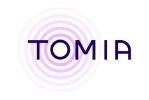 Company Logo TOMIA