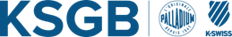 KSGB logo