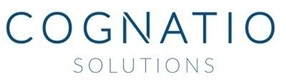 Company Logo Cognatio Solutions