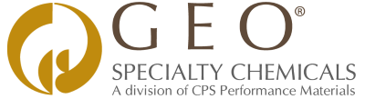 GEO Specialty Chemicals logo