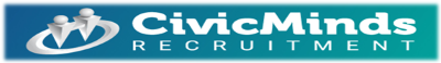 Company Logo Civicminds, Inc