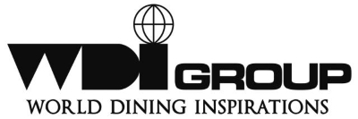 WDI International, Inc. logo