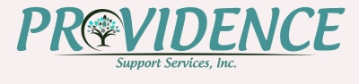 Providence Support Services, Inc. logo