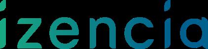 Company Logo IZENCIA
