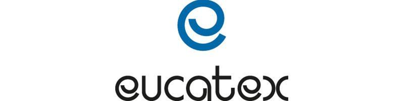 Eucatex of North America logo