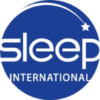Sleep International, LLC logo