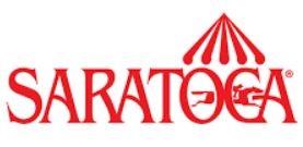 New York Racing Association logo