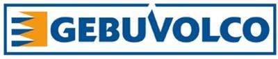 Company Logo GebuVolco BV