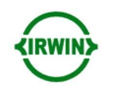 Irwin Car & Equipment logo