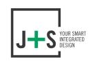 Company Logo J+S srl