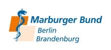 Marburger Bund - Verband der angestellten und beamteten Ärzte Deutschlands - Landesverband Berlin/Br