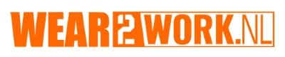Company Logo Wear2work