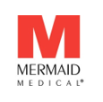 The Mermaid Medical Group