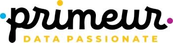 Company Logo PRIMEUR ITALY SRL