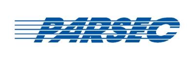 Parsec, Inc. logo