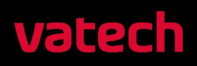 Company Logo Vatech America,Inc.