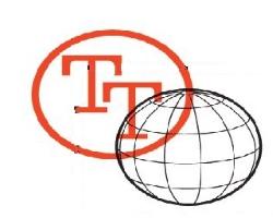 Company Logo TelligenTech