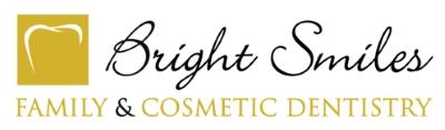 Bright Smiles Dentistry logo