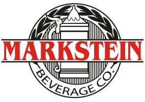 Markstein Beverage Co. of Sacramento logo