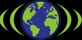 I2C Business Solutions Inc logo
