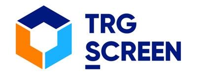 Company Logo Screen Group B.V.