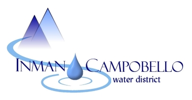 Inman-Campobello Water District