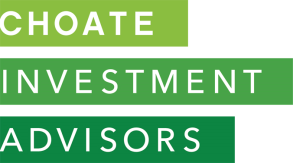 Company Logo Choate Investment Advisors