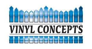 Vinyl Concepts logo