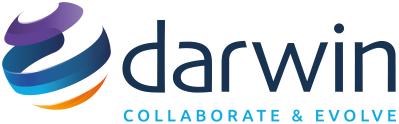 Company Logo DARWIN Recruitment GmbH