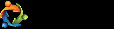 The Advance Group logo