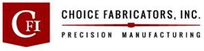 Choice Fabricators