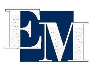 ECKENRODE-MAUPIN, Attorneys at Law logo
