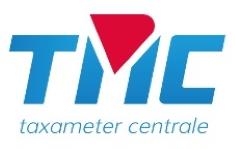 Company Logo Taxameter Centrale