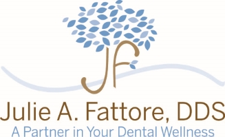 Your dental Wellness logo