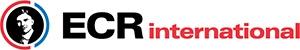 ECR International, Inc. logo
