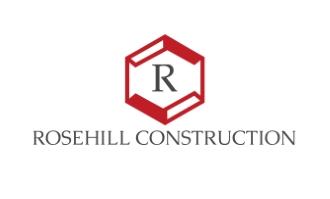 Rosehill Construction