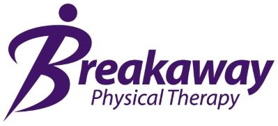Breakaway Physical Therapy, LLC logo