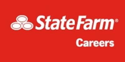 State Farm - Brett Bakken Agency Company Logo
