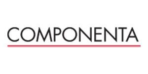 Componenta Oyj